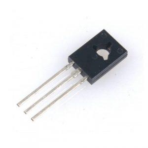 Home - RAM Electronics