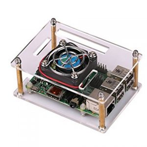 Raspberry Pi Archives - RAM Electronics