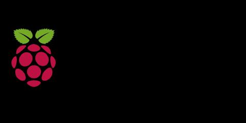 raspberrypi-logo