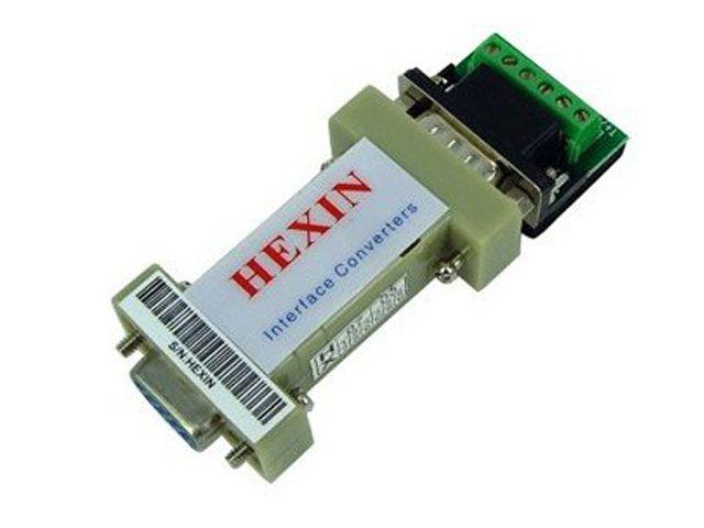HXSP-485A