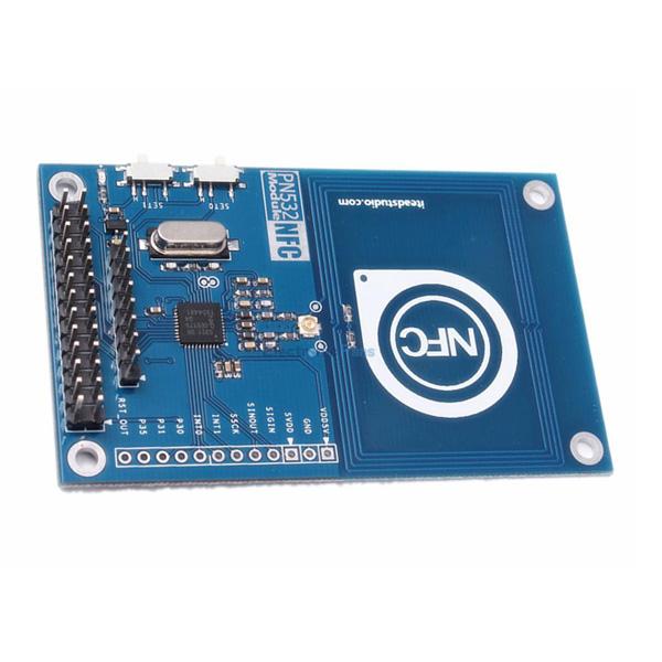 PN532 NFC Precise RFID IC Card Reader Module 13 56MHz